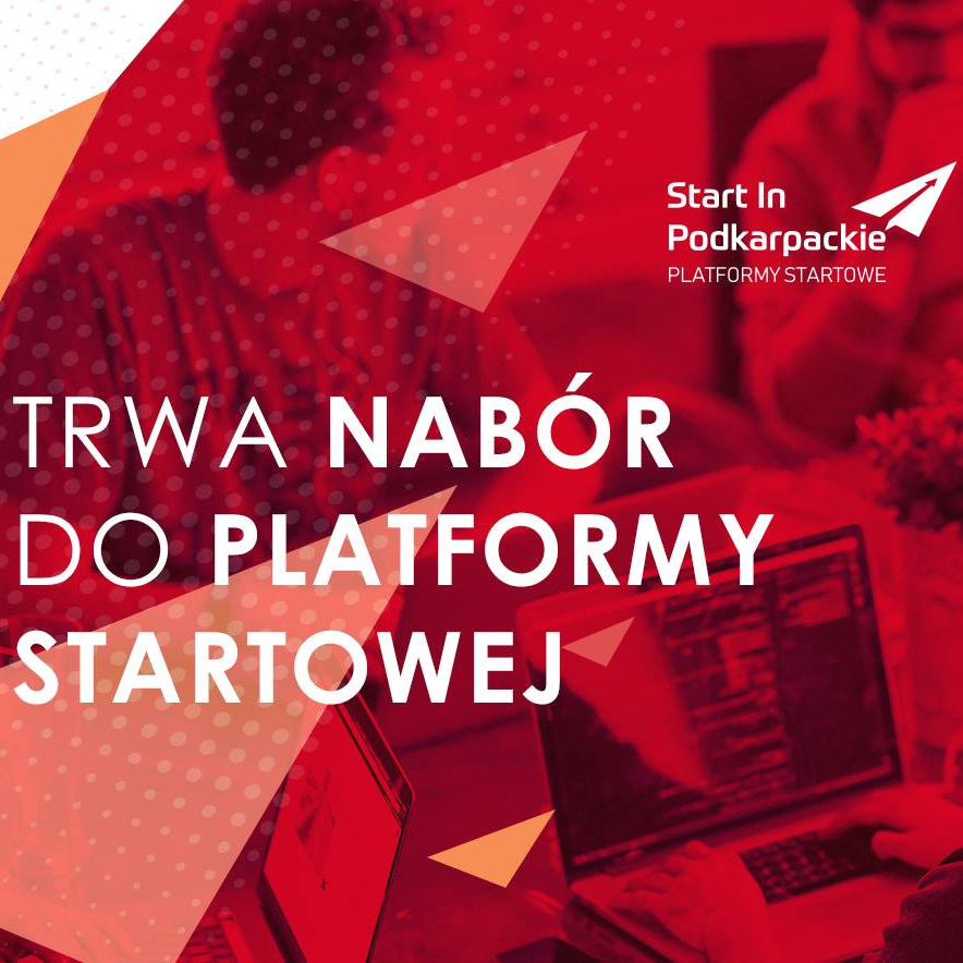Platforma Startowa